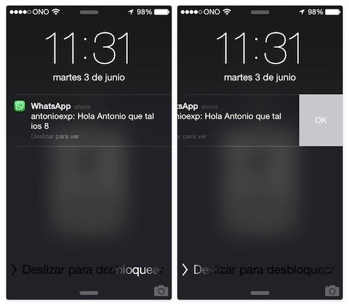 Captura de pantalla 2014-06-03 a la(s) 12.11.05