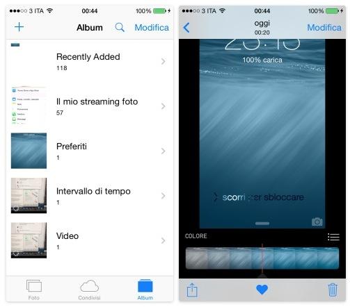 Captura de pantalla 2014-06-03 a la(s) 12.11.25