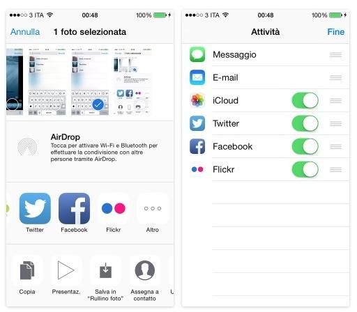 Captura de pantalla 2014-06-03 a la(s) 12.11.50