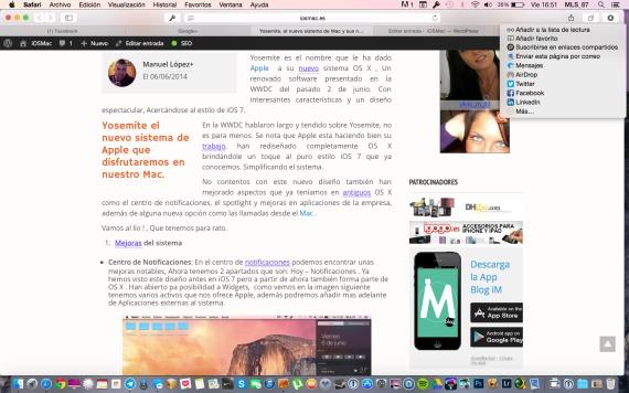 Captura de pantalla 2014-06-06 a la(s) 16.51.15