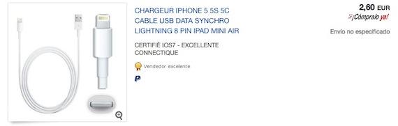 Captura de pantalla 2014-06-07 a la(s) 21.37.11