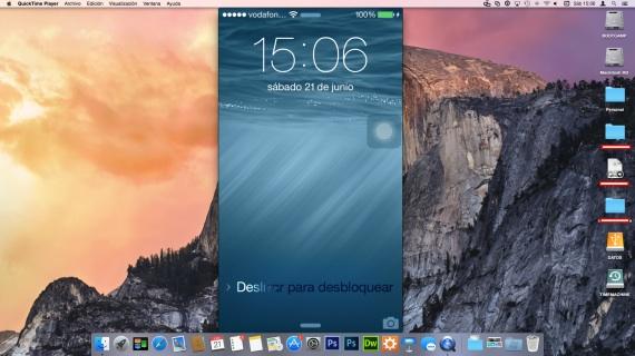 Captura-de-pantalla-2014-06-21-a-las-15.06.08-570x320