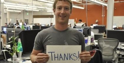 Mark Zuckerberg-facebook-iosmac
