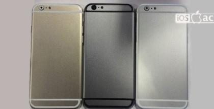 cuerpo-iphone-6-colores-iosmac