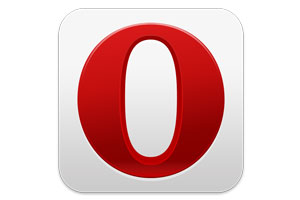 Ha llegado por fin Opera mini 8 al iPhone