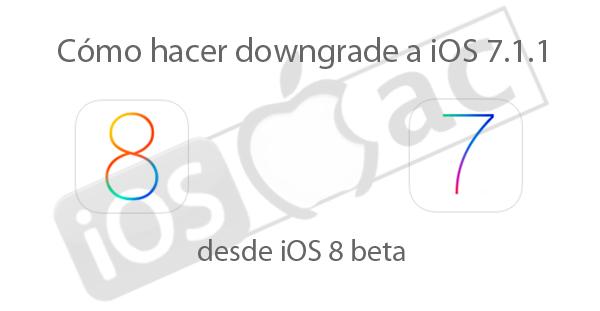 downgrade-ios-8