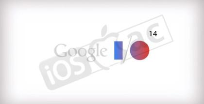 google-i-o-2014-iosmac