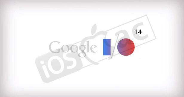 Google I / O: Nuevo sistema operativo Android L y otras noticias!