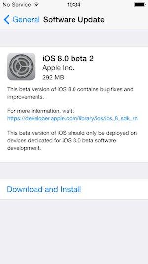 iOS-8-Beta-2-OTA-prompt