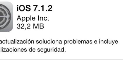 ios 7.1.2-iosmac