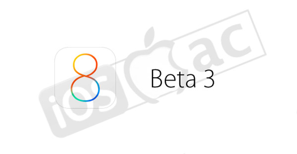 ios-8-beta-3