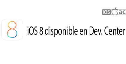 ios-8-beta-1-dev-center-iosmac