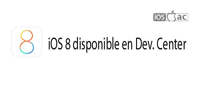 iOS-8-beta-2-disponible-dev-center-iosmac
