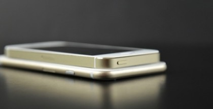iphone-6-concept-iosmac