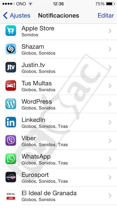 mensajes pendientes de leer-whatsapp-iosmac-2