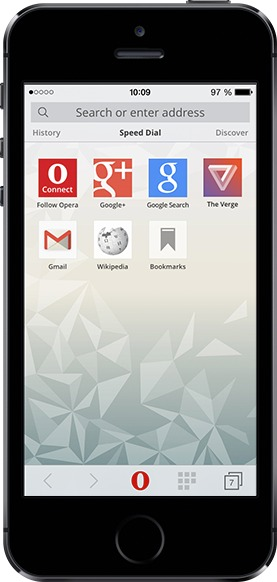opera-mini-for-iphone