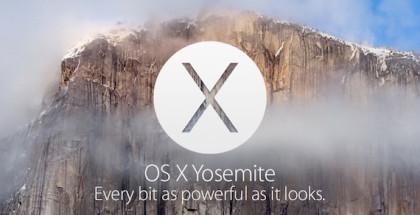 osx-yosemite1