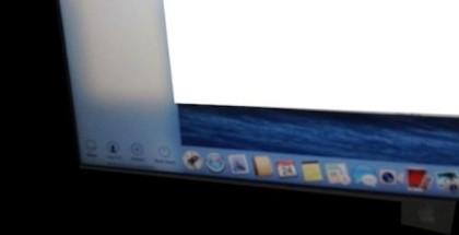 supuestas imágenes de OS X 10.10-iosmac-