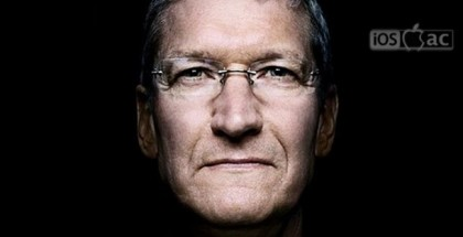 timcook-apple-
