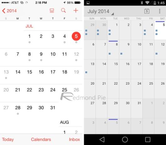Calendar1-530x465
