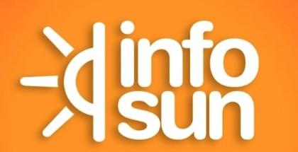 InfoSun-app-playa-iosmac