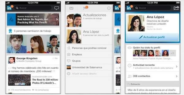 LinkedIn-para-iOS-iphone-iosmac