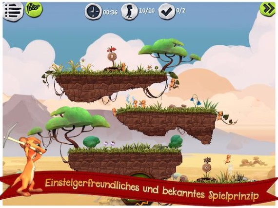 MCK_Screenshot_DE_Gameplay_final-