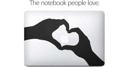 vinilos-MacBook Air Stickers-iosmac