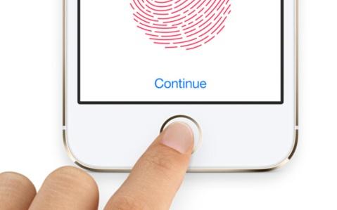 Nuevo sistema de pago de Apple-touch-id-iosmac