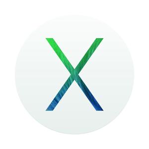 Cómo pasar de Mac OS X Yosemite a Mavericks