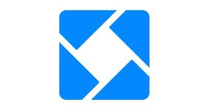 Statigram o IconoSquare-instagram-iosmac