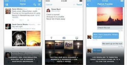 Twitter para iOS-iosmac-