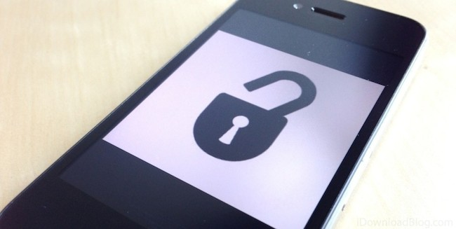 Unlocked-iPhone-4S-iosmac