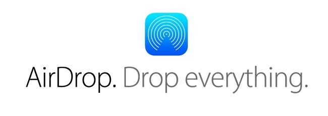 airdrop-iosmac-apple