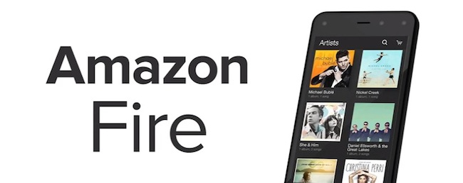 amazon-fire-iosmac