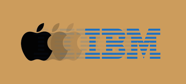 apple-e-ibm-iosmac