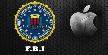 apple-fbi-iosmac