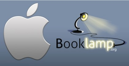booklamp-apple-