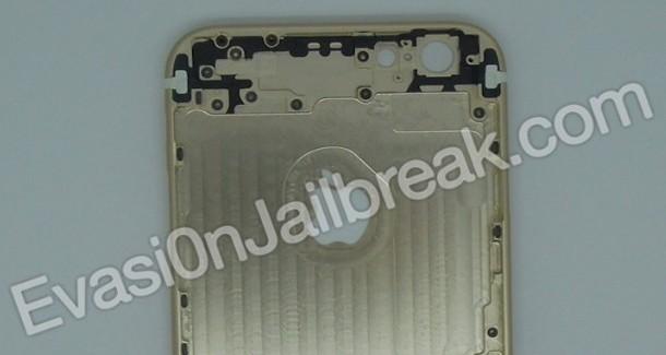 carcasa-iphone-6-iosmac
