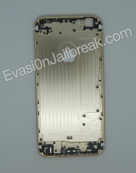 carcasa-trasera-iPhone-6-evasionjailbreak-iosmac