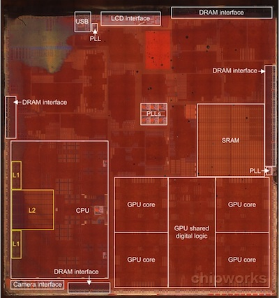 chipworks-a7-interno-iosmac