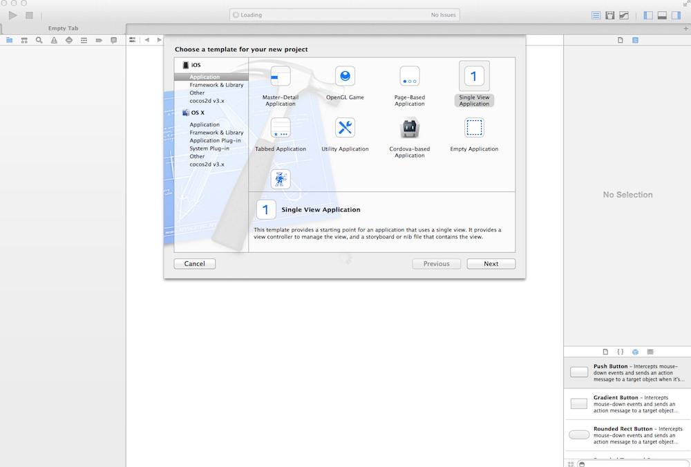 Curso iOS: HolaMundo! con Xcode - iOSMac