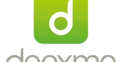 deexme_logo1_color