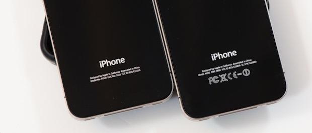 etiquetas identificativas-FCC-iphone-iosmac