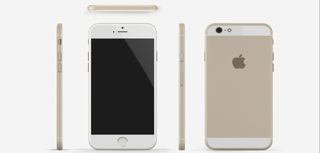 iPhone 6-renders-3D-iosmac