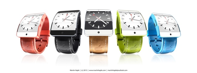 iWatch-concept-Martin-Hajek-iosmac