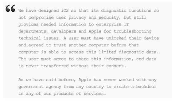información-apple-puerta-trasera-iosmac