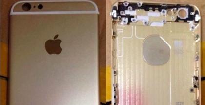 iphone-6-5,5-pulgadas-iosmac