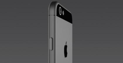 iphone-6-ios-8-septiembre-iosmac