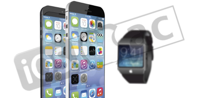 iphone-6s-iwatch-iosmac